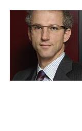 prof.mr. S.D. Lindenbergh